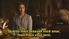 Game Of Thrones 2x07 - A Man Without Honor