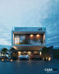 Contemporary Design Lahore Pakistan And Front Elevation