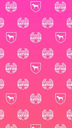 New ombré vs pink wallpaper. Pink Nation Wallpaper, Love Pink Wallpaper, Phone Wallpaper Pink, Xmas Wallpaper, Aztec Wallpaper, Diamond Wallpaper, Iphone Wallpaper Glitter, Trendy Wallpaper, Pretty Wallpapers