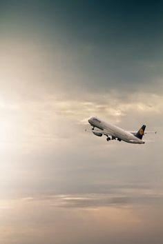 Vuelos baratos  http://www.mbfestudio.com/2014/11/como-conseguir-vuelos-baratos-en-6-pasos.html #vuelos #vuelosbaratos #viajes #travel #consejosviajeros #volar #viajesbaratos