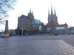 7.2. Erfurt