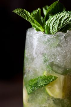Sift through our collection of rum-based cocktails such as a classic mojito or 'The Arm Chair' and 'The Marcus'. Yes Way Rose, Rum Cocktail Recipes, Frozen Rose, Great British Chefs, Summer Cocktails, Mojito, Cheers, Food To Make, Make It Yourself