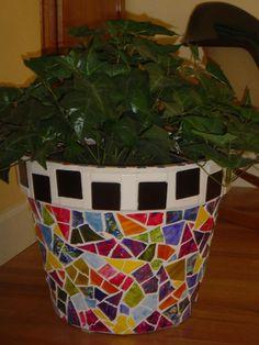 Painted Pot Ideas | Painted Flower Pots Ideas Painted Flower Pots Teachers – Home Design ...