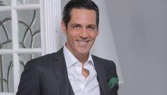 Stefan Banica Jr. foloseste fiecare prilej pentru a se mandri cu cei doi copii ai sai!