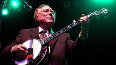 Earl Scruggs was one of the greatest influences on American Bluegrass music. He will be missed in this life.