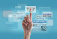 2020 Vision - Newspaper Content, Evolved | E&P ::talking about 'multiplatform news organizations':: — read at http://www.newsplexer.com/2020-vision-newspaper-content-evolved-ep-talk/