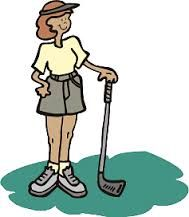 funny golf clip art free golf clip art pictures vector clipart rh pinterest com