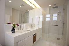 reforma de banheiro IMAGEM 7 -1387-banheiro-residencia-perdizes-360-m2-ila-rosete-viva-decora