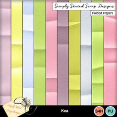 Pack of 10 Papers for the Kea kit. Personal & Scrap for Hire use only. Full size. 300dpi. 12 x 12. #mymemories #mymemoriessuite #scrapbooking #digitalscrapbooking #digiscrapbooking #digitalscrapbookkits #kits #papers
