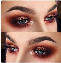 ABH Eyeshadow
