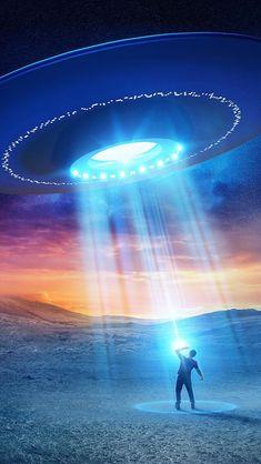Ufology Aliens UFO Extraterrestrial AlienAncient Aliens ET  Seti E.T. Les Aliens, Aliens And Ufos, Ancient Aliens, Alien Ship, Cosmic Art, Alien Spaceship, Alien Art, Alien Alien, Alien Concept Art