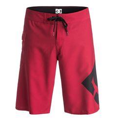 DC Lanai 22 Boardshorts Mens
