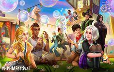 Harry Potter Wizard, Harry Potter Jokes, Harry Potter Fan Art, Harry Potter Characters, Harry Potter World, Harry Potter Hogwarts, Hogwarts Experience, Severus Rogue, Mystery Games