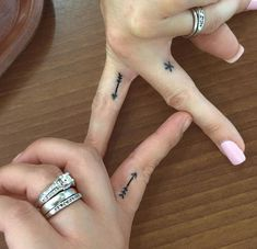 150 Heart Touching Sister Tattoos for Special Bonding awesome
