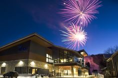 Host your event here! Alpine Ski Club, The Blue Mountains, Ontario - Georgian Bay - Collingwood - Weddings - Events
