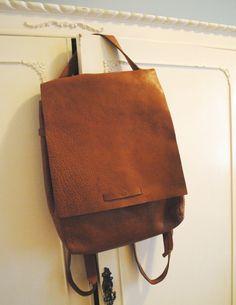 elk backpack 5 Fab Fox Finds