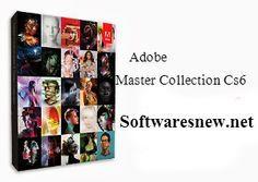 http://www.shopprice.com.au/adobe+master+collection