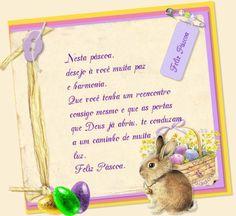 pascoa3-19-04-2014-16-20