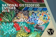 Private: Our Eisteddfod Entries 2018 Fine Arts School, Art School, Mindset, Africa, Comic Books, Posts, Gray, Comics, Creative