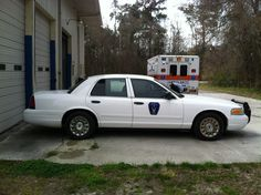 2004 Crown Vic for sale, emergency equipment will be removed before sale. $3,500.
