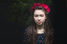 portrait photography www.oakphotography.cz
