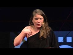 To be governed by TED: Susanne Tarkowski Tempelhof at TEDxGöteborg - YouTube