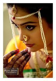 marathi wedding photography