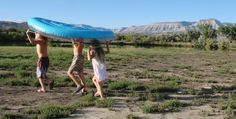 RVing with Kids: What Fulltime RVing Teaches Your Kids