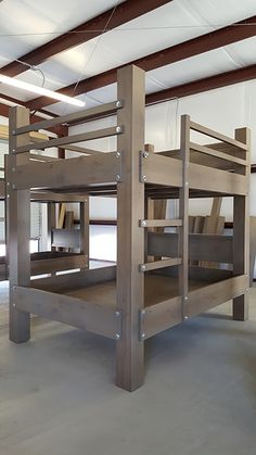 55 Best Custom Bunk Beds Images Adult Bunk Beds Bunk Beds Custom