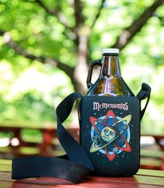Shop McMenamins with gift items and collectables featuring artwork from  your favorite pubs and neighborhood haunts. 7c8a903fa