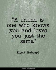 #love,#quote http://wequoteit.net/
