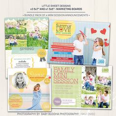 """New """"Members Only"""" FREEBIE Packet {V44}"""