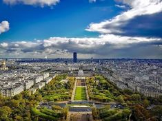 101 great things to do in Paris | culture, restaurants, nights out