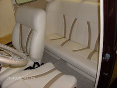 how to build a bench seat with storage for kitchen bench seat upholstery and benches on 9956