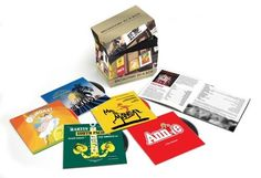 Broadway in a Box: The Essential Broadway Musicals Collection ~ Various Artists, http://www.amazon.com/dp/B008E16LS2/ref=cm_sw_r_pi_dp_28J9sb01VVBTH