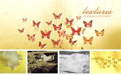 Textures - Various by So-ghislaine.deviantart.com