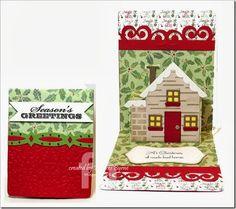 PNC-ChristmasHouse1-wm