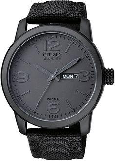 Citizen BM8475-00F