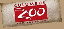 Columbus Zoo and Aquarium - We are fortunate to soon be living near so many great places.  The children are excited.