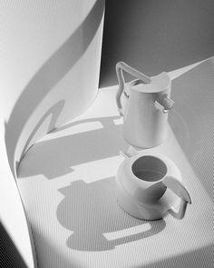 NATALIE HERRERA_ The New (York) Ceramicists by Alexandra Nataf
