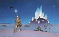 diamonds_traditional_art_moebius_iv_french_artist_1920x1200_17615.jpg 1,920×1,200 pixels