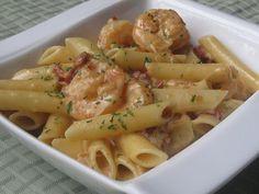Greek Recipes, Fish Recipes, Seafood Recipes, Pasta Recipes, Dessert Recipes, Cooking Recipes, Healthy Recipes, Healthy Food, Food N