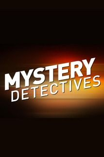 HLN Nancy Grace, Best Tv, Detective, Movies And Tv Shows, Movie Tv, Crime, Neon Signs, Crime Comics, Fracture Mechanics