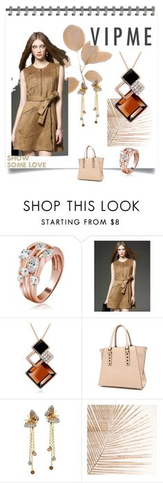 """""""VIPME 19"""" by lela1992 ❤ liked on Polyvore featuring women's clothing, women, female, woman, misses, juniors and vipme"""