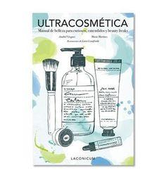 Laconicum - ULTRACOSMÉTICA