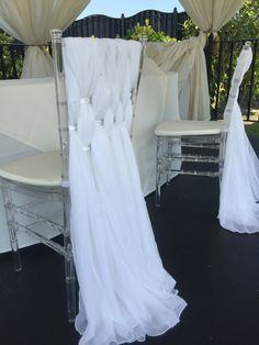 Ghost Chairs, Chair Covers, Table Settings, Chair Sashes, Table Top Decorations, Place Settings, Chair Upholstery, Desk Layout