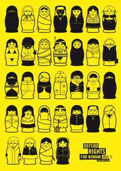 Fons Hickmann M23′s powerful posters for Amnesty   Desktop