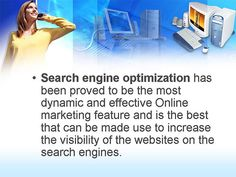 Check Out These Excellent Source Of Information About Search Engine Optimization - http://www.larymdesign.com/blog/check-out-these-excellent-source-of-information-about-search-engine-optimization/