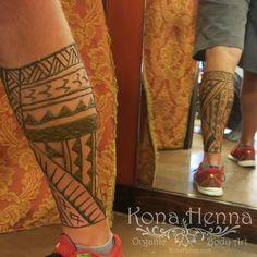 Organic Henna Products. Professional Henna Studio. KonaHenna.com #kona #konahenna #konahennastudio #bigisland #bodyart #hawaii #henna #hennatattoo #hennabodyart #mehndi #mendhi #hennaart #temporarytattoo #tattoo #naturalhenna #organichenna #hennadesigns #polytat #polynesian