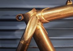 Bicicleta artesanal hecha a mano por Perucha y pintado por Rakhor #Perucha #pintura #diseño #personalización #pintura a la carta #restauracion #customización #diseño a la carta #paint #painting #custom #cycles #bike #restoration #customize #heho a mano #artesanal #handmade #design #Rakhor